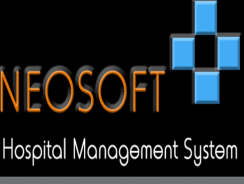 NeoSoft | Hospital Management System