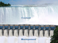 NES | Content Management