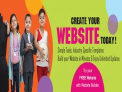Net4   Web Host   India