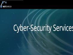 NetEnrich | Cyber Security Services