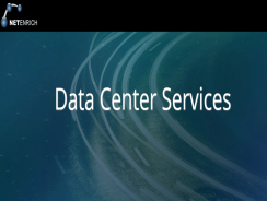 NetEnrich | Data Center Services