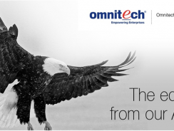 Omnitech – Managed Services