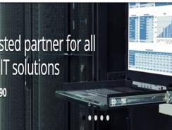 OmniTel | Network Solutions