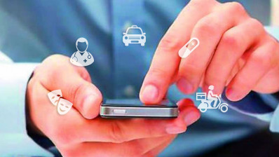 Why Should A Company Develop An On Demand App Solution For Providing Their Services To Customers?