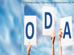 ODA | Management Consulting | BPM