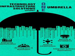 Converged Technology & ICT Solutions