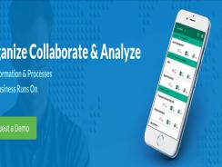 Orgzit | Collaboration Software