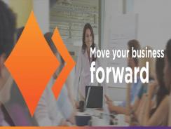 Orion | Enterprise Data Management