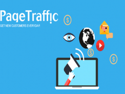 Pagetraffic | Top SEO