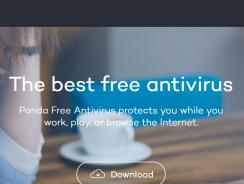 Panda | Antivirus