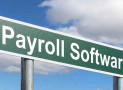 Top 10 Payroll Software