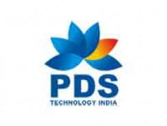 PDS Technology