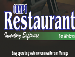 Compu | Restaurant Software