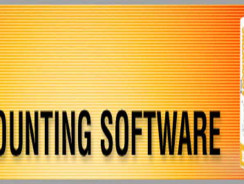 Kount Accounting Software