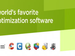 CCleaner®  | PC Optimization Software