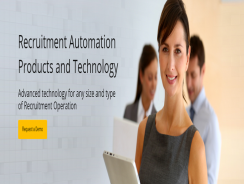 SkillPoint – Recruitment Automation Software