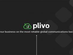 Plivo | Call Tracking