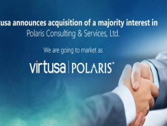 Polaris | Digital Transformation