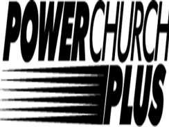 Power church+ | church Management