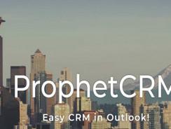Top CRM software