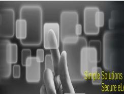SORT   Secure Online Registration & Training