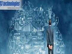 Q3 technologies | SharePoint Development