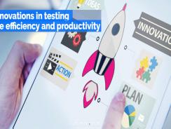 QA InfoTech | Software Testing