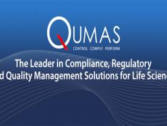 QUMAS QMS