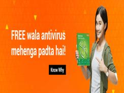 Quick Heal | Best Antivirus