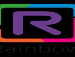 Rainbow – Collaboration and Communication App