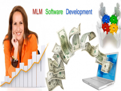 MLM Software Development & Complete Solutions