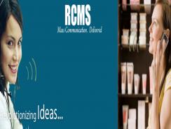 RCMS | Retailer Contact Management System