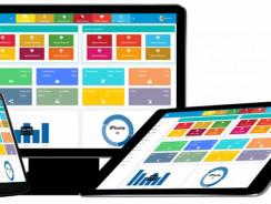 Retail Mass Billing Software
