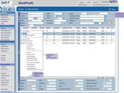 RentProXL™ | Car Rental Software