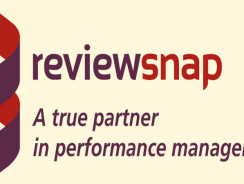 Reviewsnap | Performance Management