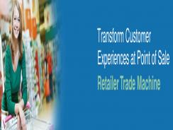 Retailer Trade Machine