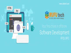 Rufutech | RFID | Field Operations Management Software Solution