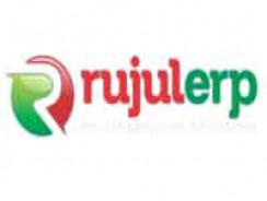 Rujul ERP