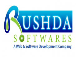 Rushda | Photo Editing Software