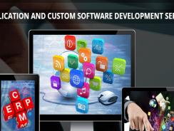 Safeway | Software Development