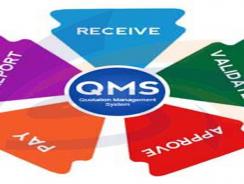 Quotation Management System