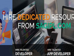 Hire Dedicated Mobile App Developers in India