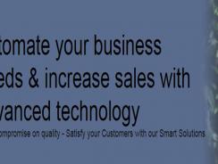 Salesbabu | Field Service Management