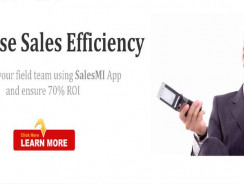 Sales Service Automation Software Pune