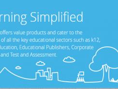 Saras   Unified Learning & Assessment Platform