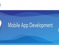App development company London.