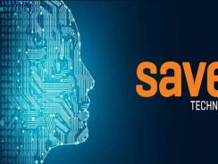 Savex Computers