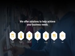 Scrumbees | Scheduling Mobile App
