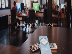 Shoutem | Bes Apps Maker
