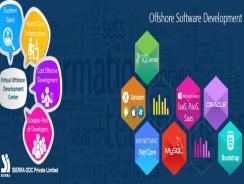 Colman   Account   Sales & Distribution   Inventory